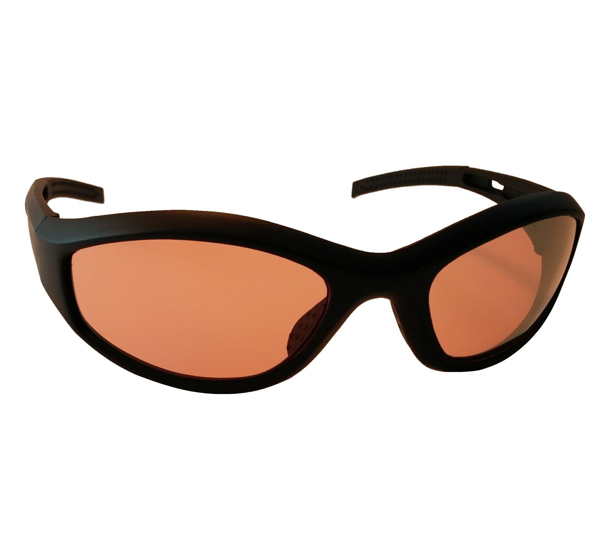 COIMBRA TQ | Collections | Etnia Barcelona | Glasses