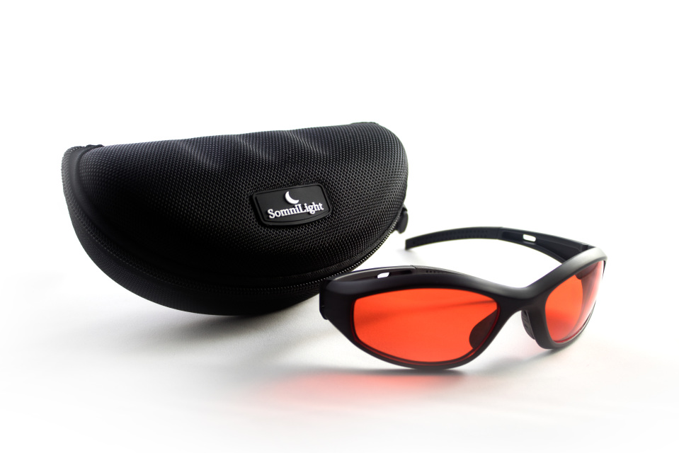 Photophobia Glasses Bundle