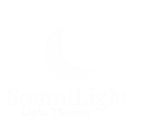 SomniLight Light Therapy