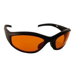 sunglasses for night shift workers