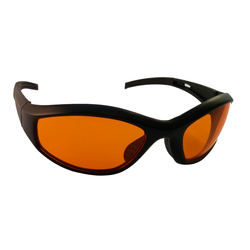 bipolar disorder sunglasses